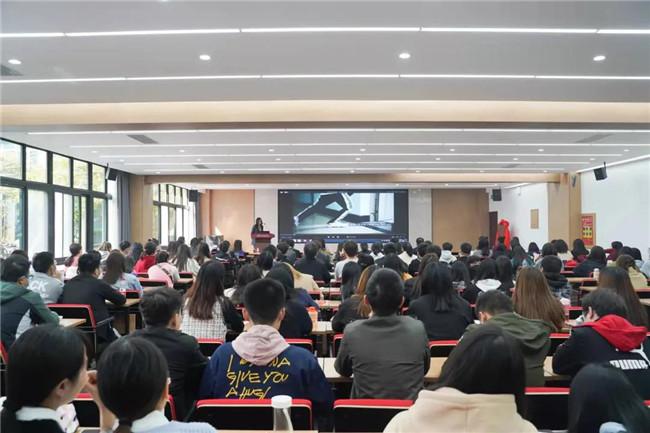 郑州财经学院首届新商科建设论坛成功举办